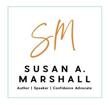 Susan A Marshall