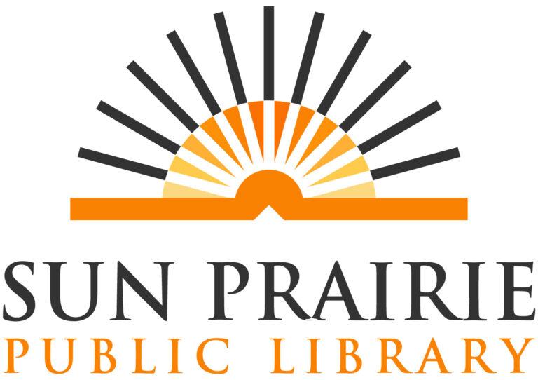sun prairie library